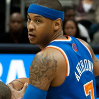 New York Knicks Off-Season Report: Where Do They Go From Here?