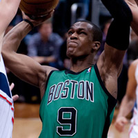 Boston Celtics in 2014: What Will the Roster Look Like?
