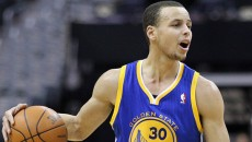 stephen_curry_warriors_600