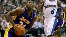 kobe_bryant_lakers_600