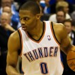 russell_westbrook_thunder_600