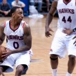 jeff_teague1